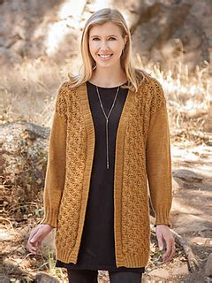 Sweety Cardi ravelry sweet springs cardi pattern by christoffers
