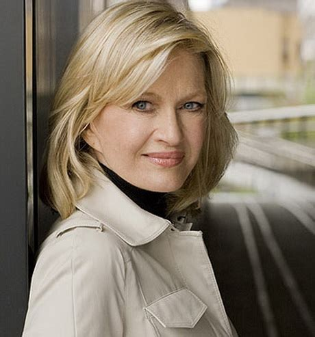 diane sawyer diane sawyer haircut