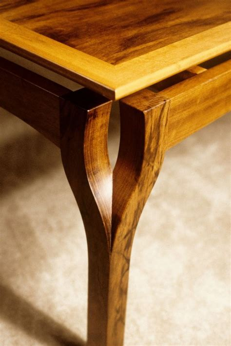 images   style fine woodworking