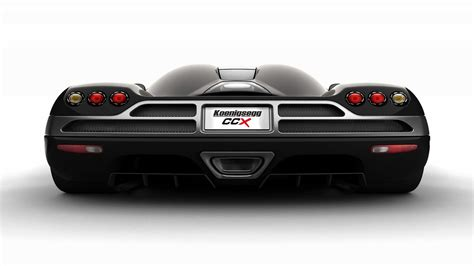 luxury sports cars cars view exotic sports cars wallpaper