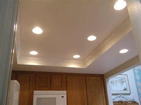 Lighting Ideas For Kitchen Ceiling Low Ceiling Lighting Ideas Kitchen Ceiling Idea Small Kitchen Ceiling Ideas Kitchen Ideas