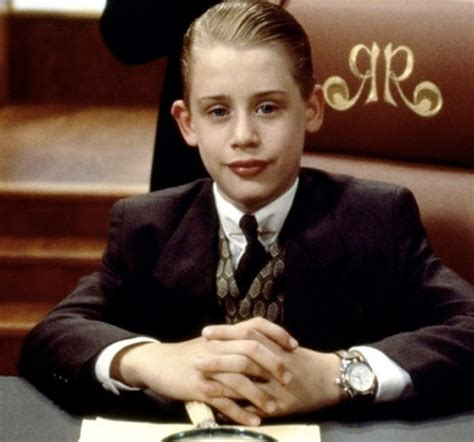 Is Rich here s what the cast of richie rich looks like now
