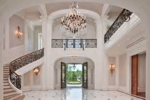 what is a foyer 16 of the grandest residential foyers ever built homes