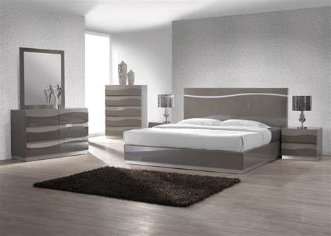 gray bedroom set fashionable quality designer bedroom set sacramento california chdel
