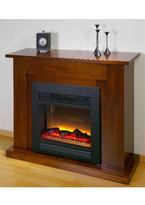 memphis elektrische kachel elektrische sfeerhaard kopen excellent classic fire