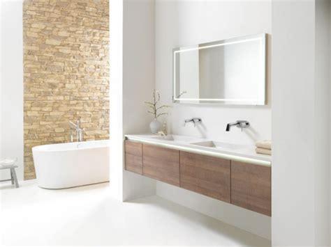 exclusieve badkamermeubels wastafels en meubels wiesenekker badkamerconcepten
