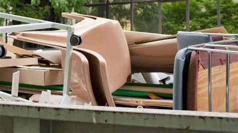 recyclage mobilier bureau valdelia le recyclage de meubles de bureau l express l