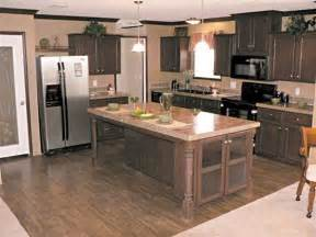 mobile home interior doors for sale fleetwood home interiors fleetwood mobile home model