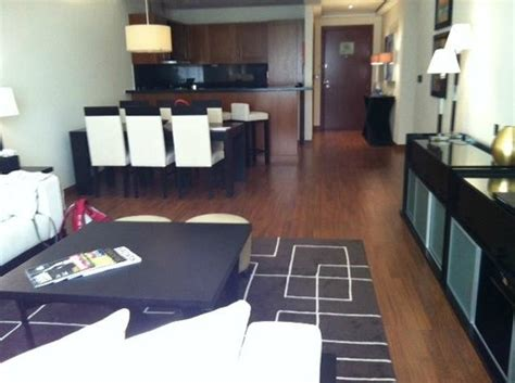 two bedroom apartment suite picture of grosvenor house