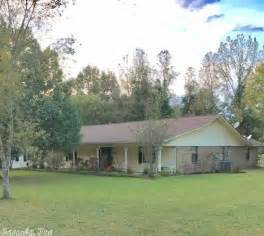 9225 place pine bluff ar for sale 169 500