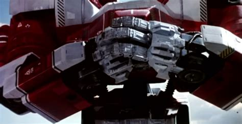 robot film from the 90s today in relevant 90s movies the 1990 sci fi masterpiece