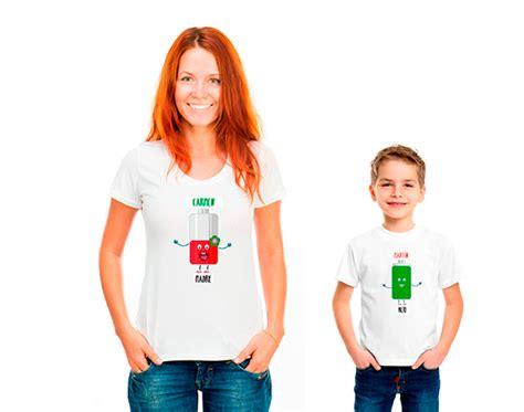 mama y hijo cojen hijos se cogen a sus madres calientes y maduras videos