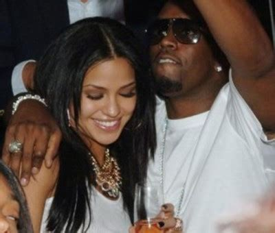 Diddy Got Denied Didnt He by Binside Tv P Diddy Rep Says He Is Not Engaged To