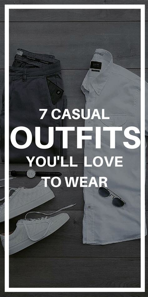Casual On Kongregate That Youll Enjoy by 7 Casual You Ll To Wear Lifestyle By Ps