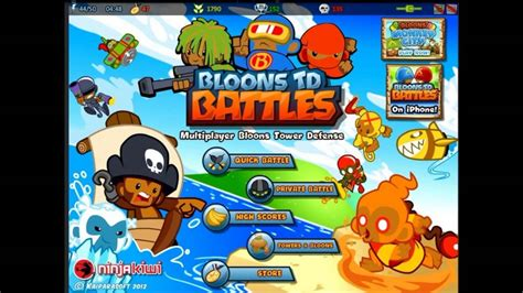 bloons td battles hacked apk bloons td battles apk mod v 2 4 6 unlimited money free android hack