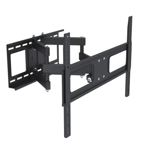 Bracket Tvled 14 32 Unique Kualitas support mural tv extensible