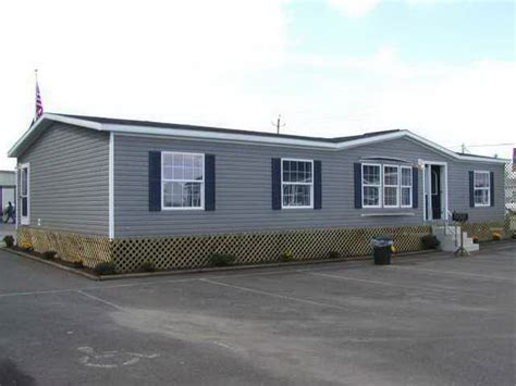 agl homes manufactured mobile homes and modular homes
