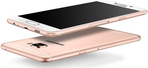 Harga Samsung C3 samsung galaxy c7 price in malaysia specs technave