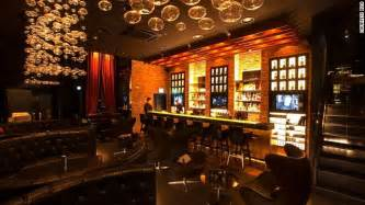 Trendy Home Bars Best Interior Design House