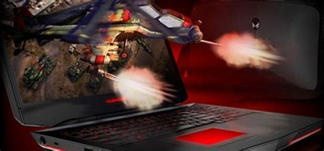 best laptop for gaming 2014 best gaming laptops of 2014 inewtechnology