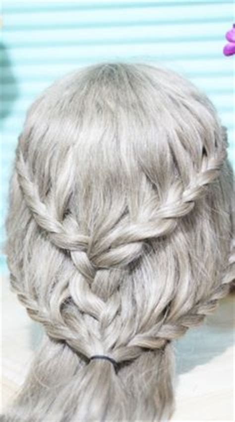 anglo saxon hairstyles 1000 images about anglo saxon clothing on pinterest