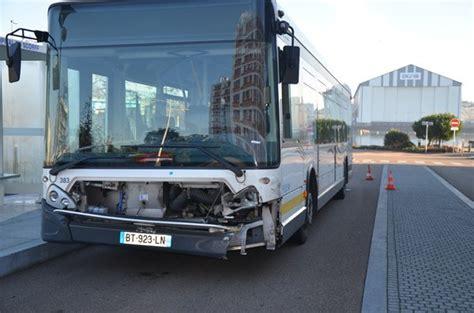 08122013 lorient ville villeenbois accident de
