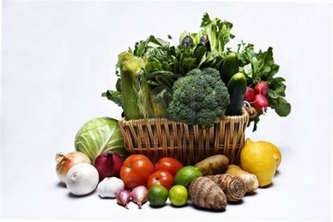 vegetables easy to digest weight loss product reviews 6 easy to digest food