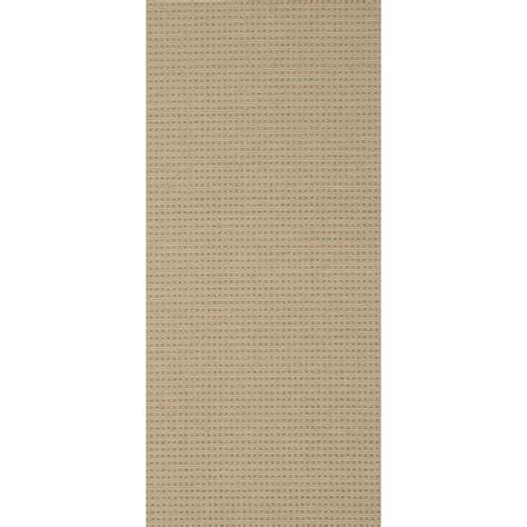 home depot custom rugs harmony breckenridge fieldstone custom area rug with pad 162182 the home depot