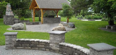 Built Landscape Definition Built Landscape Definition 28 Images Creating Swales