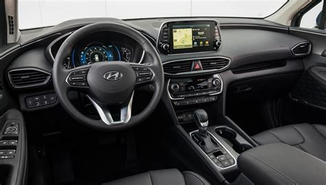 hyundai palisade exterior interior engine release