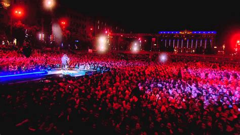 full hd video youtube queen paul rodgers live in ukraine full rock concert