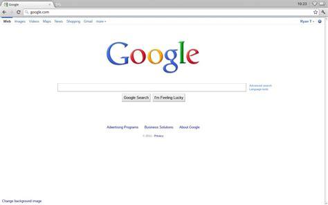 chrome windows xp google chrome для windows xp скачать бесплатно русская версия