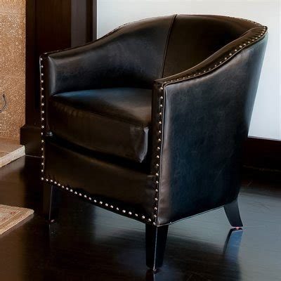 best selling home decor items best selling home decor austin club chair lowe s canada