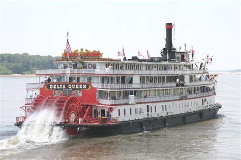 new orleans gambling boat bodine balasco s riverboat gambling blog