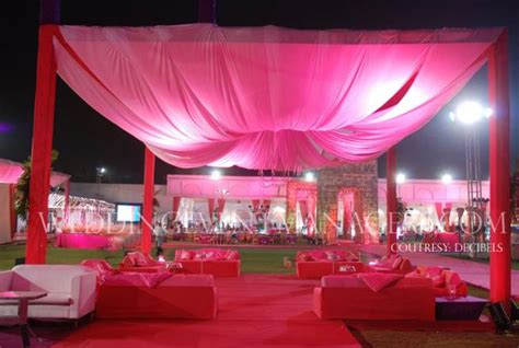 decoration themes wedding decor services delhi ncr wedding decoration