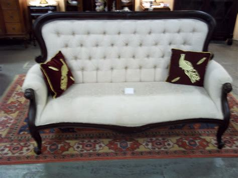 italian couches for sale italian mahogany sofa for sale antiques com classifieds
