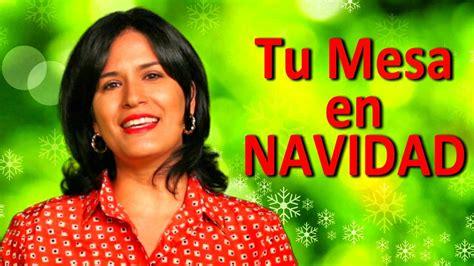 videos de como decorar tu casa 191 c 243 mo adornar tu mesa en navidad decora tu casa diy