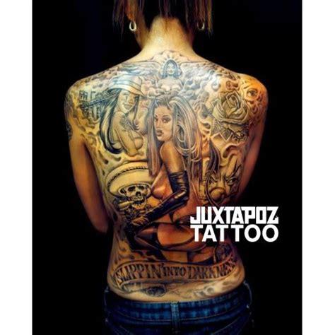 yoni tattoo prices dke toys juxtapoz 181 stephen quot espo quot powers juxtapoz