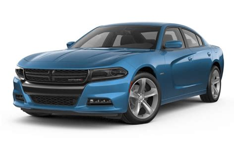 rocky top chrysler jeep dodge 2018 dodge charger rt rocky top chrysler jeep dodge