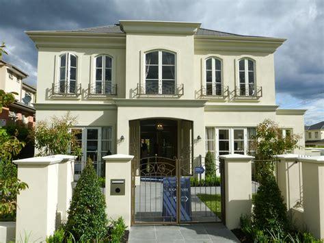 Nicely Decorated Homes facade our nolan metricon blog