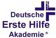 Motorrad Fahrschule Berlin Marzahn by Erste Hilfe Kurse In Berlin
