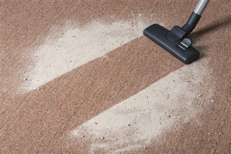 how to vacuum carpet carpet keepers blog page
