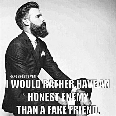 Fake Friend Meme - fake friend meme www pixshark com images galleries