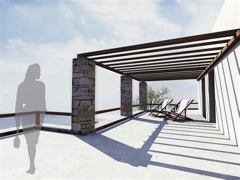 design house kea kea houses achilles kalogridis architecture