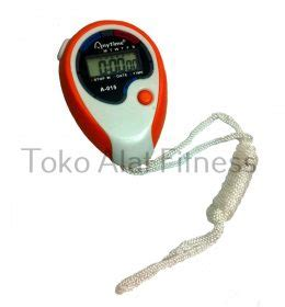 Bench Press Stik Diameter 3 Cm Tl 7701 toko alat fitness