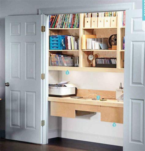 armarios ordenados armarios ordenados ideas con las que tendrs el armario ms