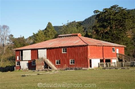 Farm Sheds Nz by Shearing Shed Near Waimate South Canterbury South