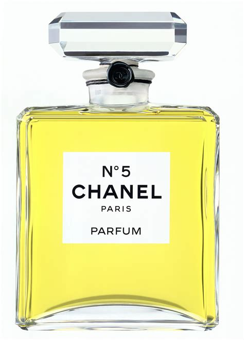 Parfum Chanel Number 5 fashionable forties chanel no 5