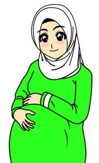 apa saja sunnah sunnah yang perlu dilakukan selama kehamilan dakwatuna