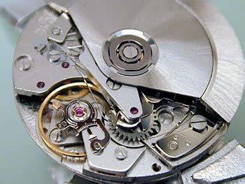 Jam Tangan Swatch Jadul jam tangan kuno july 2009